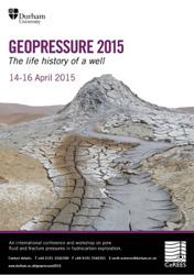 geopressure-2015