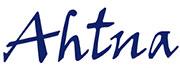 Ahtna_logo
