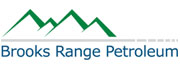 brooks_range-logo