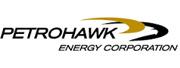 logo_petrohawk