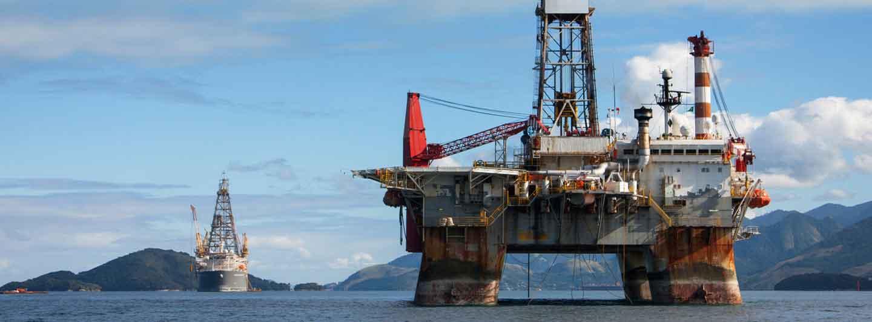 image_header_deepwater-drilling